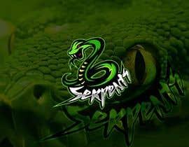 Nro 38 kilpailuun Design E-Sports logo käyttäjältä LiviuGLA93