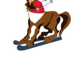 #39 for Sendtaur Logo/Mascot by pranadibroy