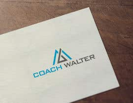 #197 untuk Build me a Flyer design and Logo oleh numan679
