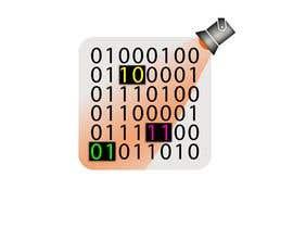 """#124 for Design logo for """"Data Spotlight"""" application af kenko99"""