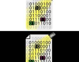 """#133 for Design logo for """"Data Spotlight"""" application af kenko99"""