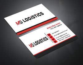 Onamica tarafından I need a business card. için no 152