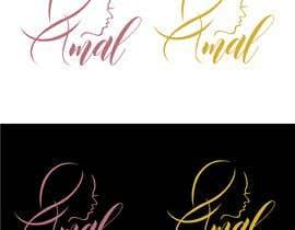 #1396 cho I want a professional logo for a women's hair salon bởi mdmaraj