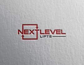 #233 untuk Design me a company logo oleh raselshaikhpro