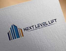 #81 untuk Design me a company logo oleh sohelakhon711111