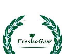 #145 untuk Design me a Logo for my new brand oleh heroa447