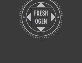 #150 para Design me a Logo for my new brand por adiwangsa