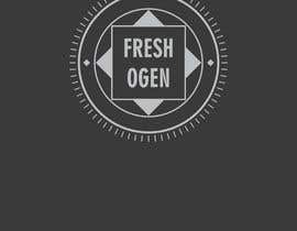 adiwangsa tarafından Design me a Logo for my new brand için no 150