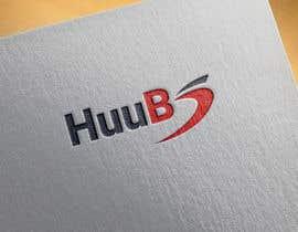 mstshahinur949 tarafından Design a logo for a company için no 17
