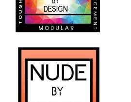 #15 for I need labels designed af gurjitlion