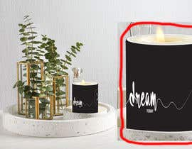 #39 for Photoshop work for candle business by SamadGraphical