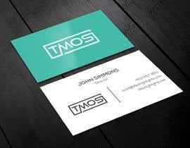 #134 untuk Brand Designs Required oleh tonmoy6