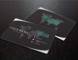 #25 untuk Brand Designs Required oleh khanrasif2609