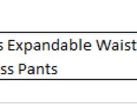 TypingNOW tarafından Amazon Casual Dresses Ürün Bilgileri için no 2