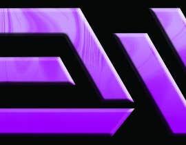 Nro 111 kilpailuun Make a Logo käyttäjältä edyguardo