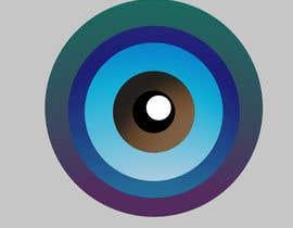 #15 для Iris Eye Design от TezDesigner