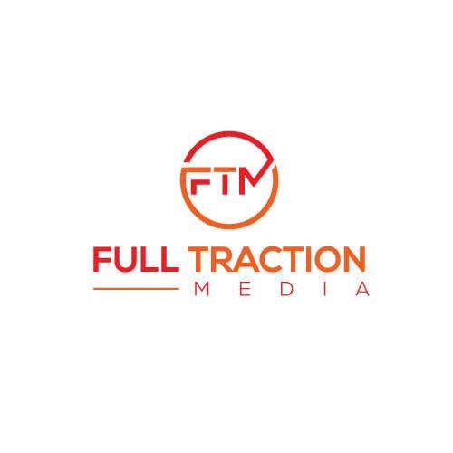 Bài tham dự cuộc thi #91 cho Design a logo FTM