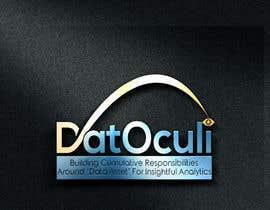 #2 for Design a company logo and tagline by usmansharif362