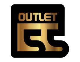 vanrovi tarafından Crear logotipo para tienda en línea de marca de lujo için no 86