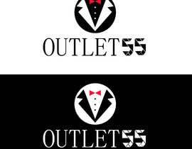 CristianHorta tarafından Crear logotipo para tienda en línea de marca de lujo için no 90