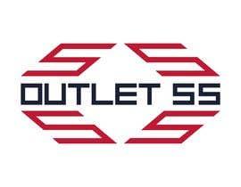 prdrpos tarafından Crear logotipo para tienda en línea de marca de lujo için no 93
