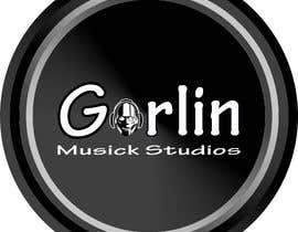 #3 cho Recording Studio Logo bởi khairulmuth
