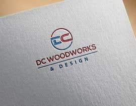 #274 cho DC WOODWORKS & DESIGN bởi sultanakhanom013