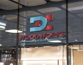 #234 cho DC WOODWORKS & DESIGN bởi Jahan99999