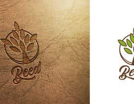 #90 untuk Need Logo Designer oleh androy3