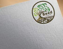 #83 untuk Need Logo Designer oleh geodetic91