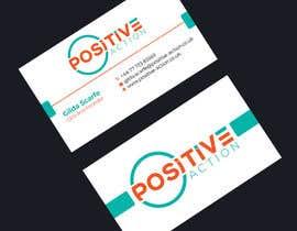 Rafique19 tarafından Business card design için no 123