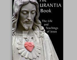 #29 for Design a complete book cover to promote sales of The Urantia Book  to a wide range of people worldwide  - 22/09/2019 10:33 EDT af dvartstudio