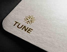 #30 untuk Business logo and branding oleh htanvir938