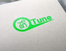 #75 untuk Business logo and branding oleh mdmahbubali907