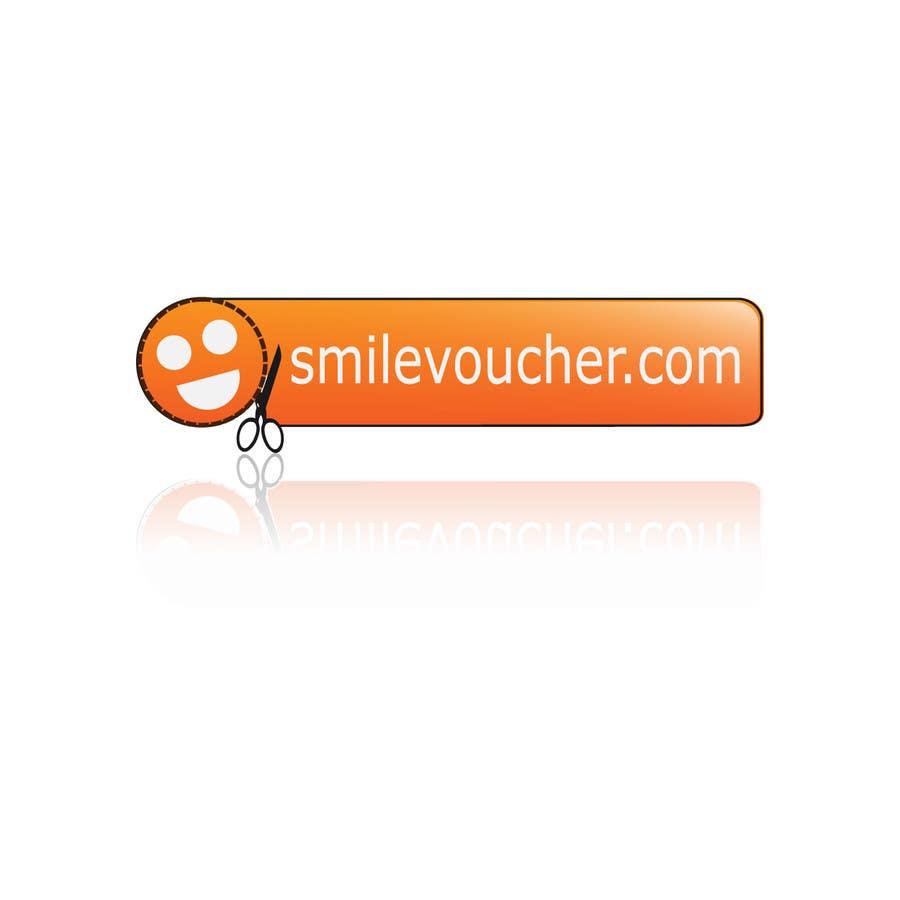 Inscrição nº 52 do Concurso para Logo Design for an online gift voucher store