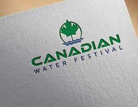 #159 untuk Logo Design for festival oleh riponkumer