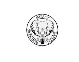 #3 untuk Create Logo - 22/09/2019 18:25 EDT oleh salehakram342