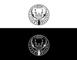 #22 untuk Create Logo - 22/09/2019 18:25 EDT oleh samars5house