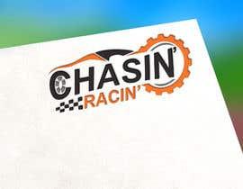 #179 cho Chasin' Racin' Circle Track Racing bởi talha609ss