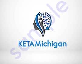 #29 for Change words on a logo af helpmates