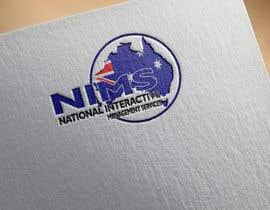 #250 for Design a logo for business consultancy af vw1761011vw