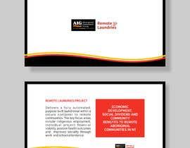 #20 for create a visual presentation af mtjobi