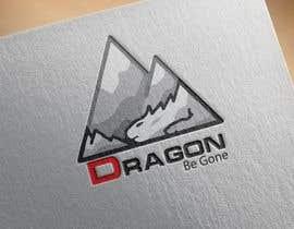#87 cho design a simple logo bởi syedemon070