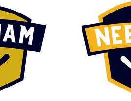 SoyCarola tarafından Design a Logo for my baseball team için no 12