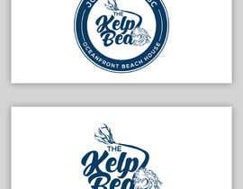 #50 for Design A New High Quality Logo for Vacation Home Rental af JunrayFreelancer