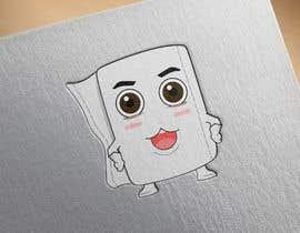 geodetic91 tarafından illustrator for vector character için no 109