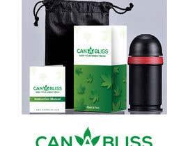 #2 untuk Can-a-bliss oleh RJZcreation
