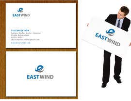 #32 untuk Logo Design for an existing outdoor business. oleh sultandesign