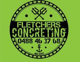 #29 for Convert Logo to Vector file af DesignerBCS
