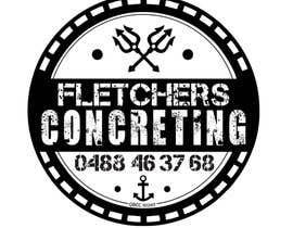 nº 30 pour Convert Logo to Vector file par Mirfan7980